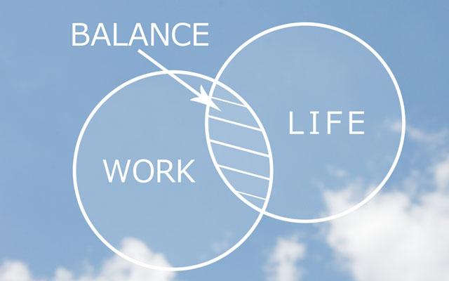 仕事と家事の両立、プライベートの時間を有効に活用できます。